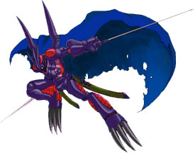 File:Grademon dark form.jpg