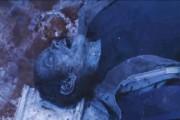 180px-Zepp Saw II