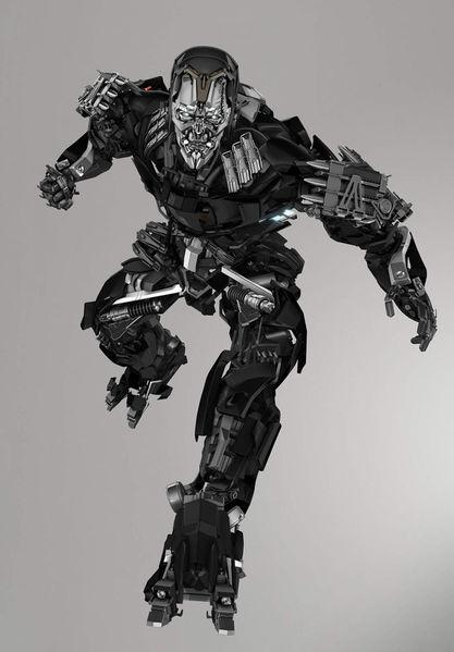 lockdown transformers film series villains wiki