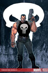 File:Punisher.jpg
