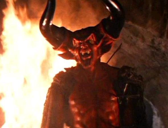 File:Sadistic Lord of Darkness.jpg