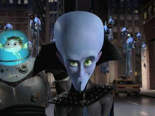 File:Megamind with Minion.jpg