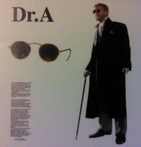 File:Dr. A.jpg