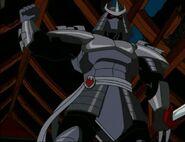Shredderu