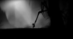 The Spider (Limbo) 003