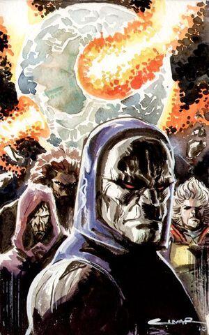 File:Lord Darkseid's Elite.jpg