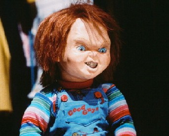 File:Chucky's Seemingly permanate Smile.png