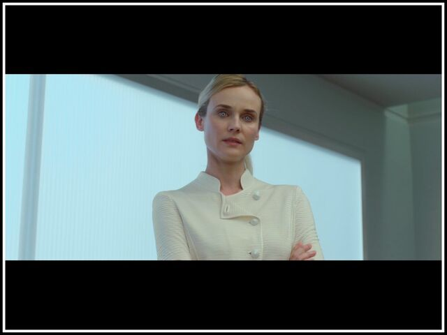 File:Diane-kruger-as-the-seeker-in-the-host-2013.jpg