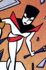 File:Queen of Spades IV DCAU.jpg