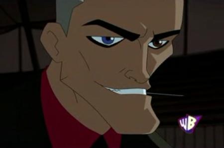 File:Tony Zucco (The Batman).png