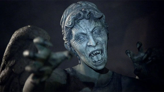 File:Weeping Angels Attacking.jpg