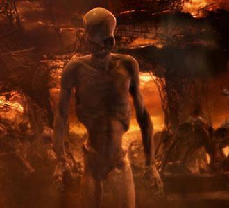 File:Mammon (Constantine).jpg
