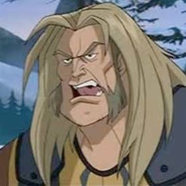File:Sabretooth (Wolverine & the X-Men).jpg