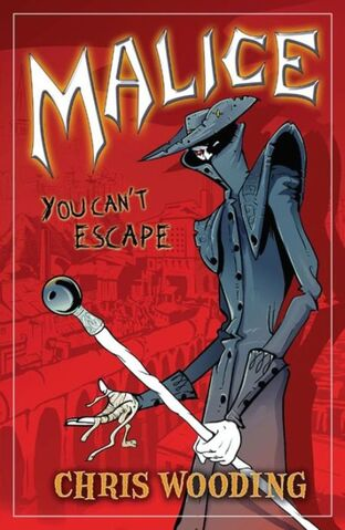 File:Malice cover with Tall Jake.jpg