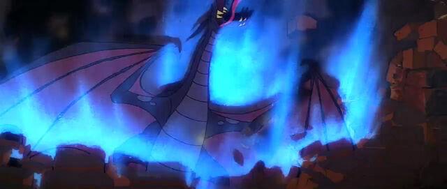 File:Black-cauldron-disneyscreencaps com-8108.jpg
