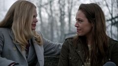 Once Upon A Time S04E21 Mother 1080p 1300