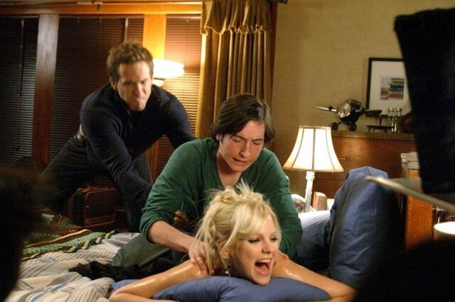 File:World's weirdest massage.jpg