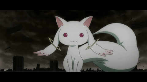 File:Kyubey.png