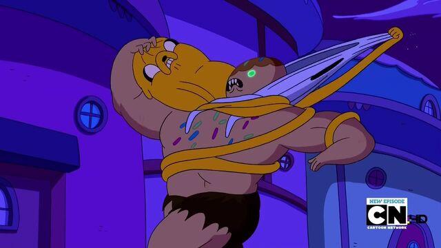 File:Adventure Time - Little Dude 007 1 0008.jpg