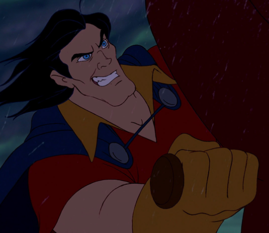 File:Gaston grinning evilly.png