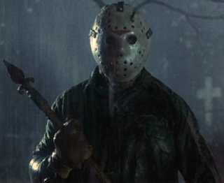 File:Jason in Jason Lives.png