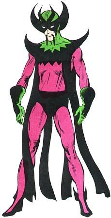File:Diablo Marvel.jpg