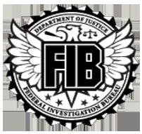 File:FIB logo.png
