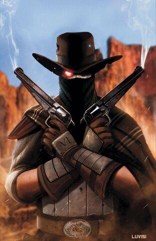 File:Western Deadshot.jpg
