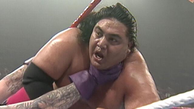 File:Taker chokes Yokozuna.jpg
