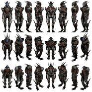 Reaper12