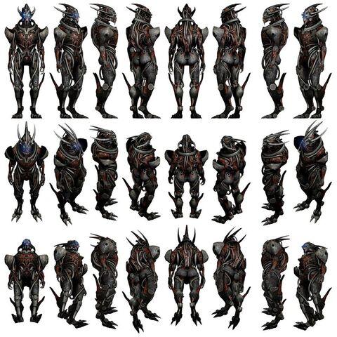 File:Reaper12.jpg