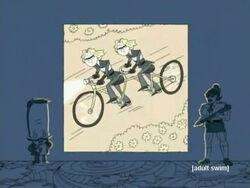 S01E00 - Bunny Love -Pilot-.avi snapshot 04.47 -2012.10.27 18.26.16-