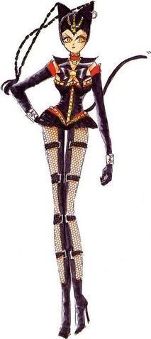 File:Sailor Tin Nyanko.jpg