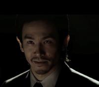 Shang Tsung (MK Legacy)