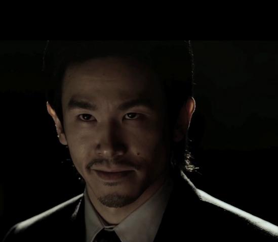 File:Shang Tsung (MK Legacy).png