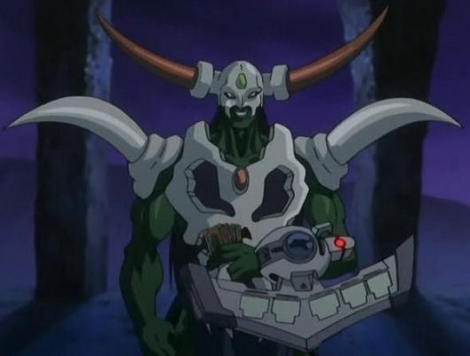 File:Skull Knight GX.jpg