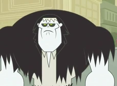File:Solomon Grundy (Super Best Friends Forever).JPG