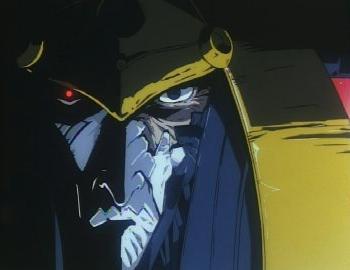 File:Face of Lord Hazanko.jpg
