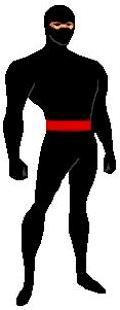 File:Kyodai Ken the Ninja.JPG