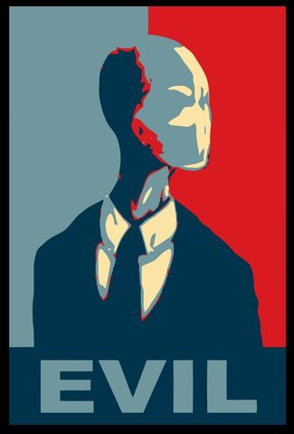 File:Slender Man for President.jpg