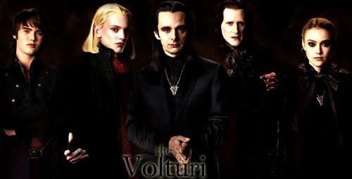 File:Volturi Coven.jpg
