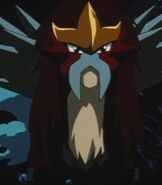 Entei-pokemon-3-spell-of-the-unown-33.3
