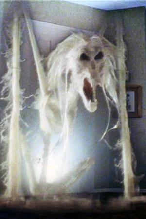 File:The Beast (Poltergeist).jpg