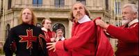 RichelieuSurprise
