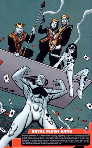 File:The Royal Flush Gang.jpg
