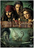 Part 2 DVD