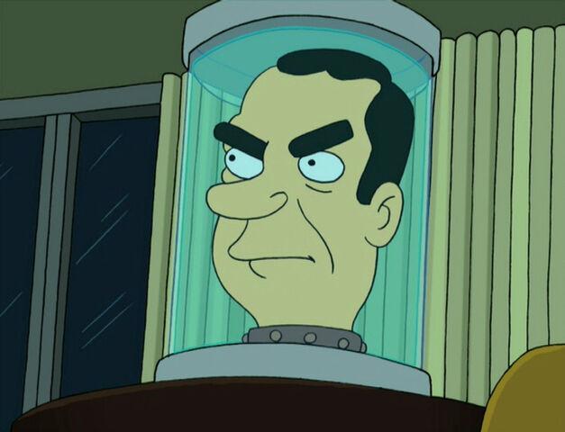 File:Richard Nixon.jpg