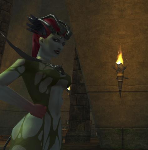 File:City of Lilitu.png