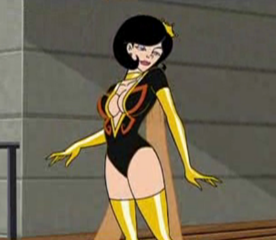File:Dr. Girlfriend (Mrs. The Monarch).png
