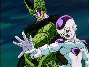 Freezer-cell-dragon-ball-fusions-2
